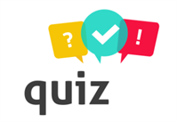 Quiz Shutterstock Small